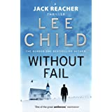 Without Fail: A Jack Reacher Novel: 6