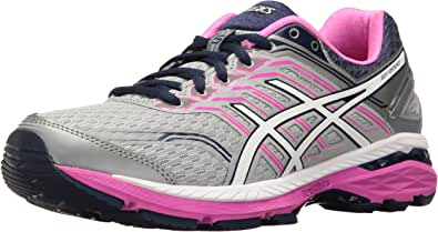 Asics Gt 2000 5 Lite Show Women's Review Size 13 Outdoor