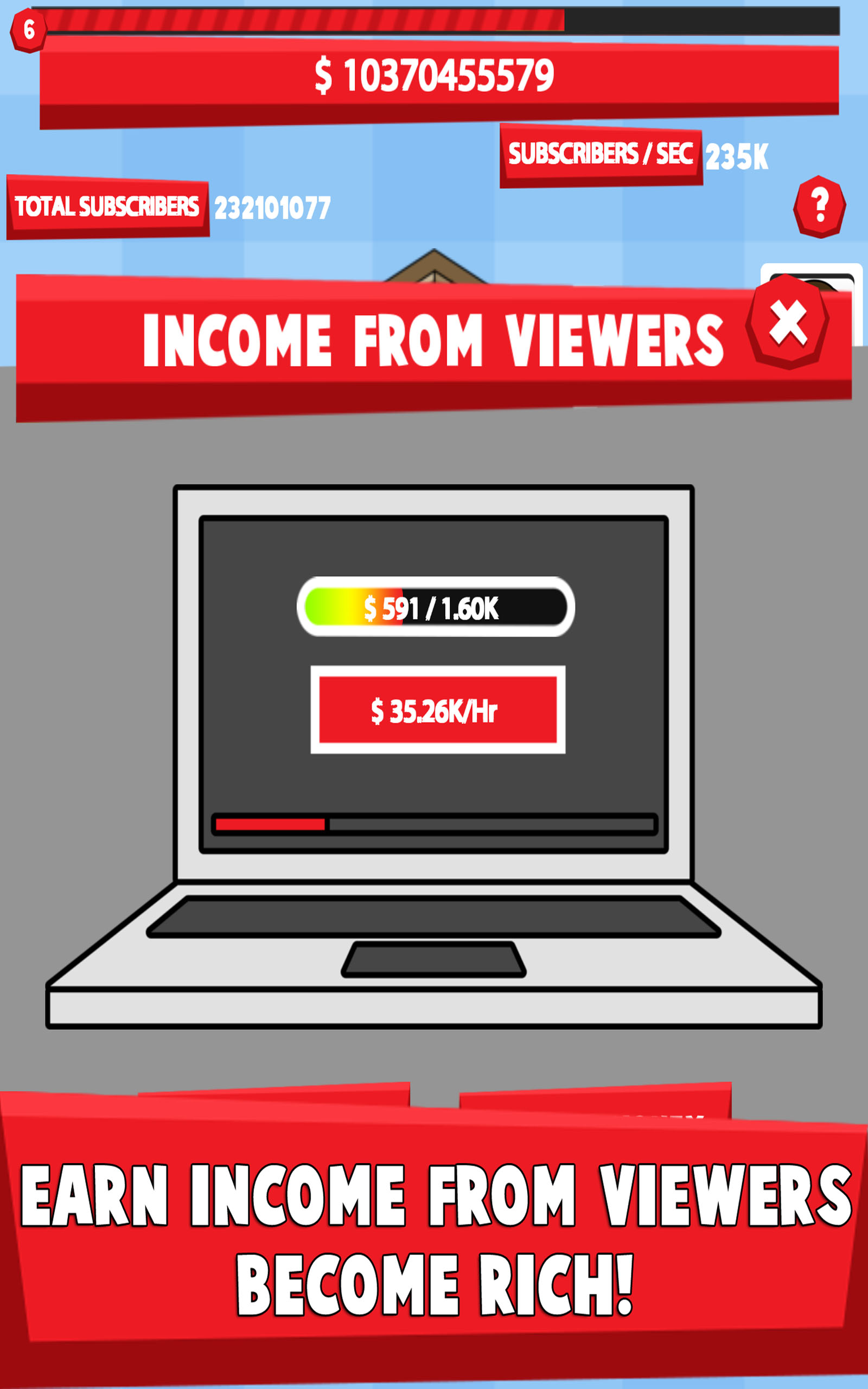 tube tycoon online free
