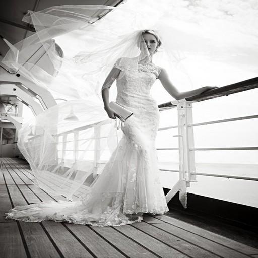 maggi-bridal