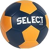 SELECT Kids III Handball, Children's, Handball Kids III