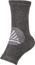 iShake Ankle Brace Compression Support