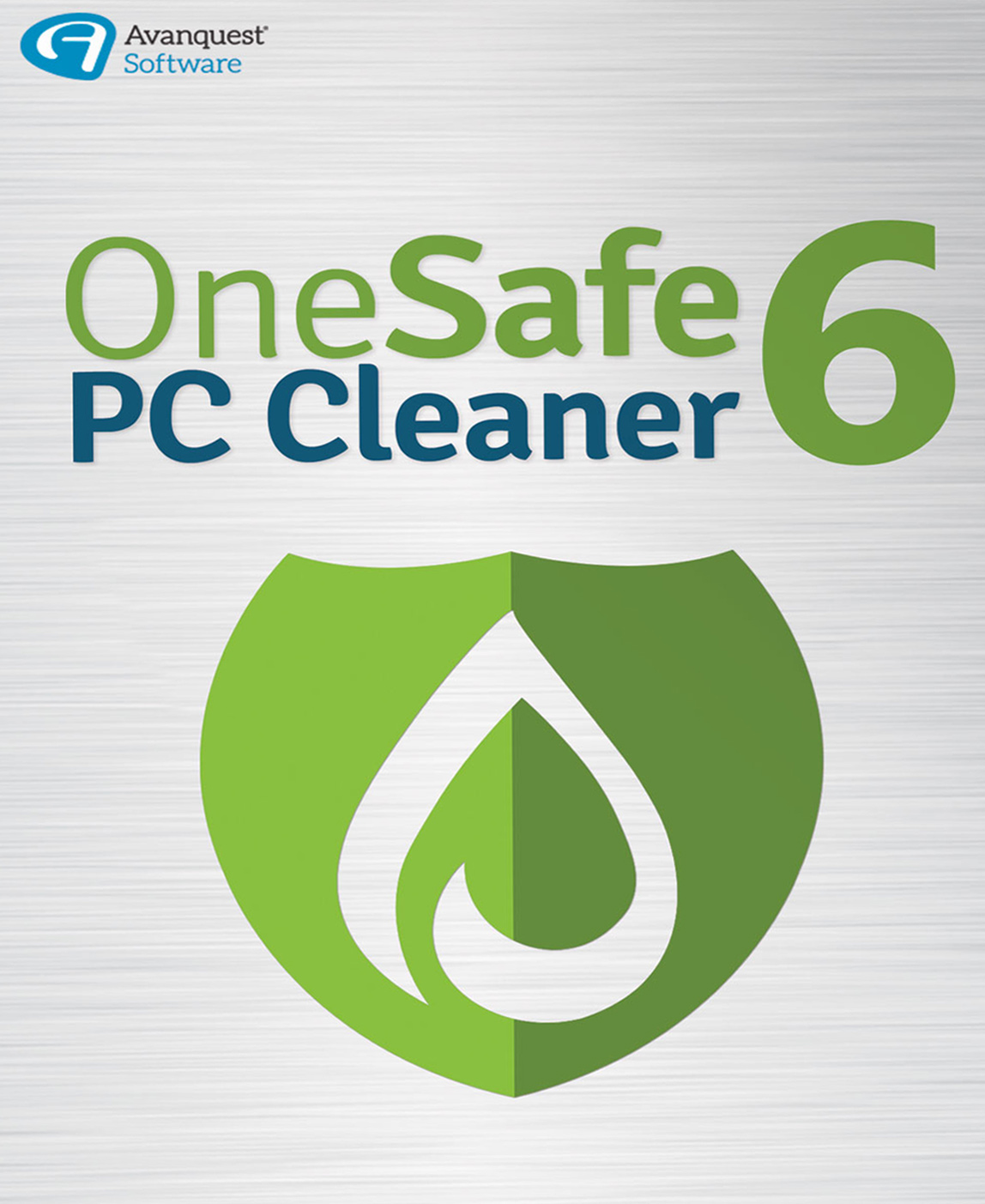 OneSafe PC Cleaner 6 [Download]