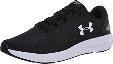 Under Armour Charged Pursuit 2, Scarpe Running Uomo