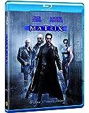 Matrix [Warner Ultimate