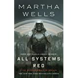 All Systems Red (Kindle Single): The Murderbot Diaries (English Edition)