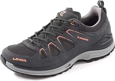 Lowa Innox EVO GTX LO Ws Damen Trekkingschuh Wandern Outdoor 320616