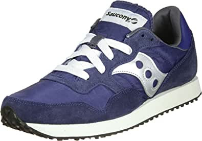 Saucony DXN Trainer Vintage, Sneaker Uomo