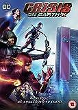 Crisis On Earth X izione: Regno Unito] [Import italien]