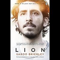 Lion: A Long Way Home
