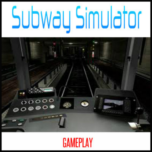 subway-simulator