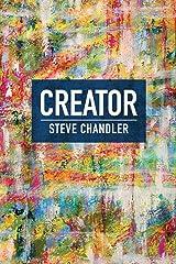 CREATOR Paperback