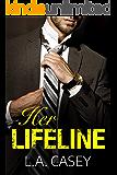 Her Lifeline (English Edition)