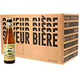 Pack de bières à prix réduit - 24 bouteilles (Big Pack Tripel Karmeliet - 24 bières)