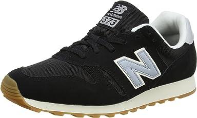 new balance Men's 373 Running Shoes