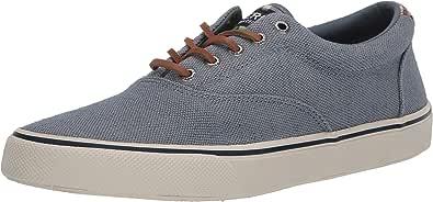Sperry Men's, Striper II CVO Sneaker