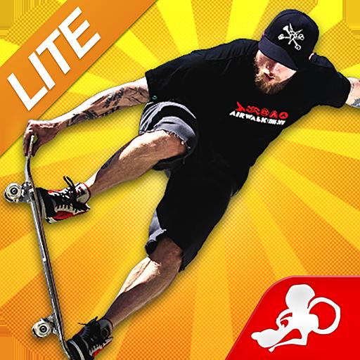 mike-v-skateboard-party-lite