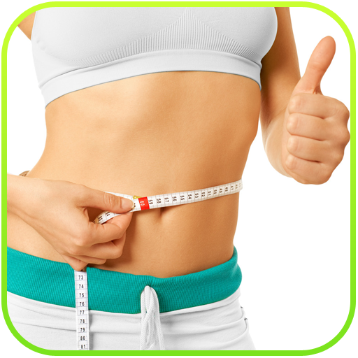 weight loss workouts misfit diet step by step