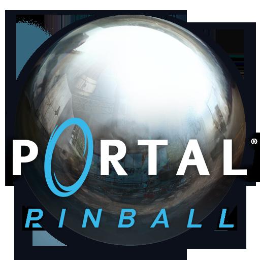 Portal ® Pinball (Pinball Zen)