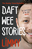 Daft Wee Stories (English Edition)