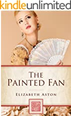 The Painted Fan (A Short Story) (English Edition)