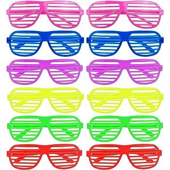 3f3f6f129e iLoveCos Shutter Shading Glasses