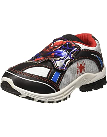 Girl's Sports & Outdoor Shoes: Buy Girl's Sports & Outdoor