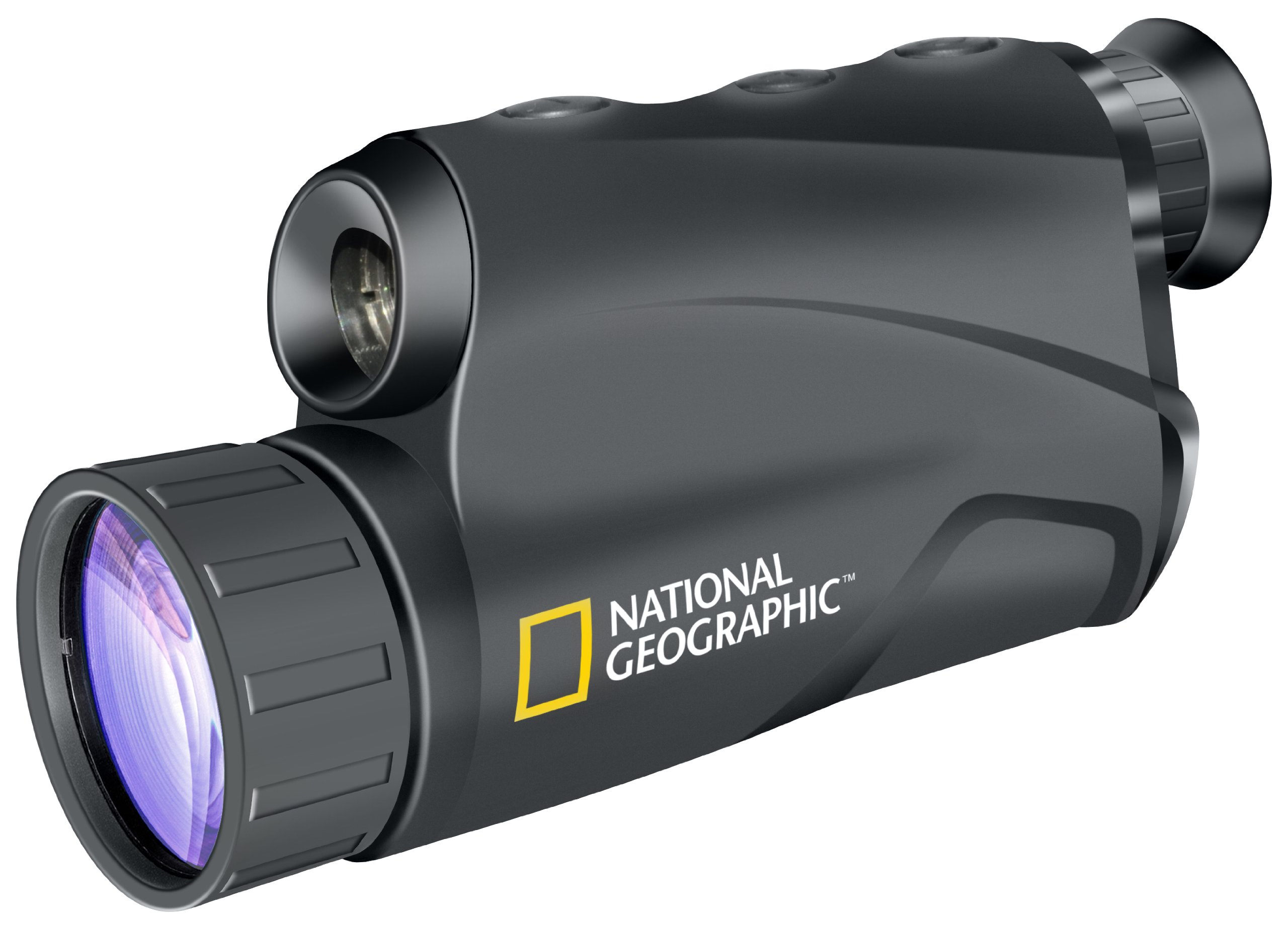 National Geographic NightVision 9075000 NV 3x25