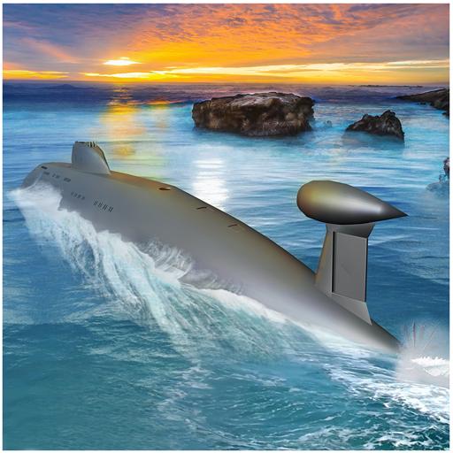 marina-sottomarino-russo-di-guerra-sim