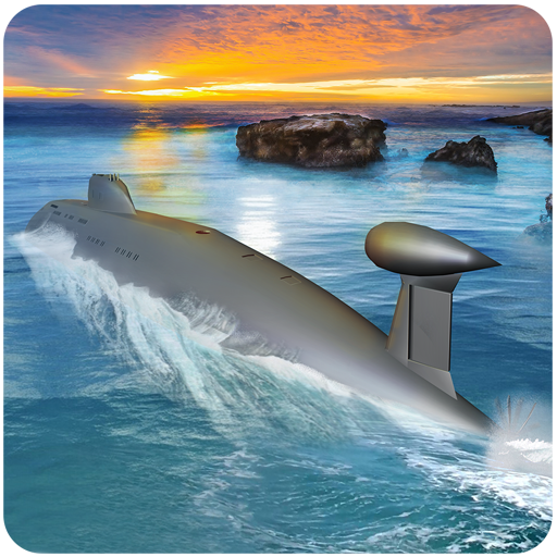 guerre-marine-sous-marin-russe-sim