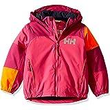 Helly Hansen K Rider 2 Ins Jacket Chaqueta Unisex niños