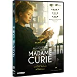 Madame Curie [DVD]