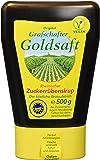 Grafschafter Goldsaft Dosierflasche, 8er Pack (8 x 500 g Flasche)