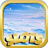 Free Slots Online : Arctic Loteria Edition - Download And Play The Best Classic Casino App For Free