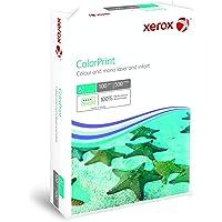 Xerox Colorprint - Papier de qualité supérieure Blanc 100 g/m² A3 - Ramette de 500 feuilles
