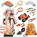 Explorer Toys