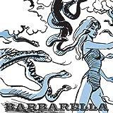Barbarella (Issues)