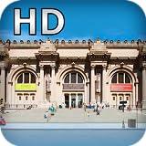 Metropolitan Museum of Art HD