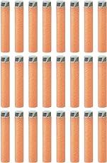 Official Nerf N Strike Elite Accustrike Series 24 Dart Refill Pack, Multi Color