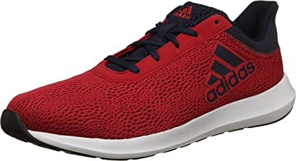 Adidas Men's Erdiga 2.0 M Running Shoes