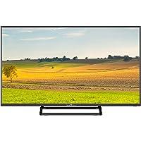 "SMART TECH TV LED Full HD Netflix/Youtube 40"" 100cm, T2/S2/C, Dolby Audio, SMT40P28FV1U1B1"