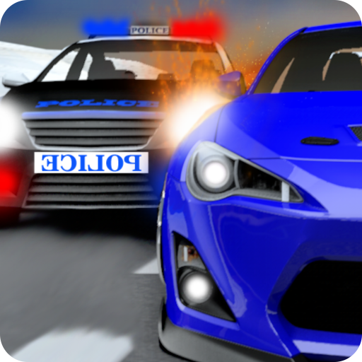 police-chase-crime-city-thief-cops-vs-robbers-car-chase-racing-game