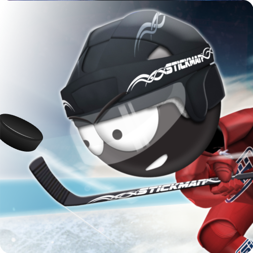 stickman-ice-hockey