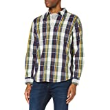 Levi's Men's Classic 1 Pkt Standard Shirt