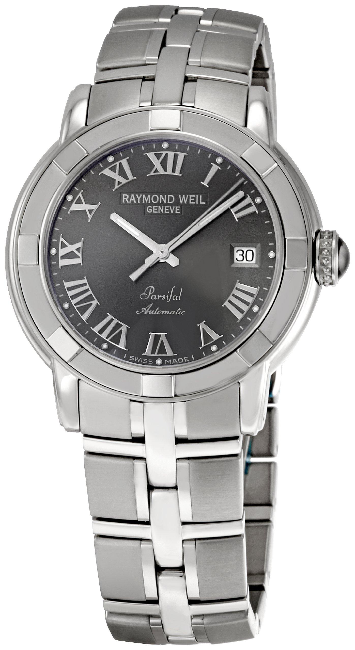 Reloj - Raymond Weil - Para  - 2841-ST-00608