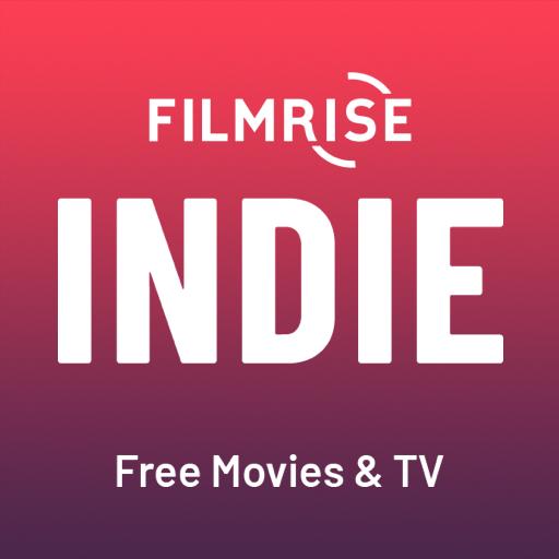 FilmRise Indie (Free Full Movies App)