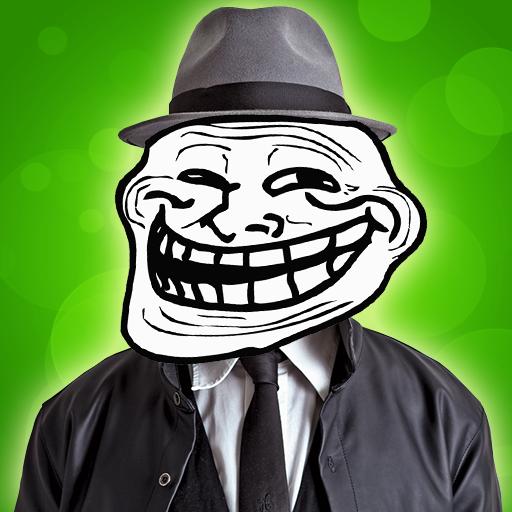 troll-face-camera-free