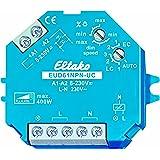 Eltako Lrw12d Uc Digital Einstellbares Sensorrelais Gewerbe Industrie Wissenschaft