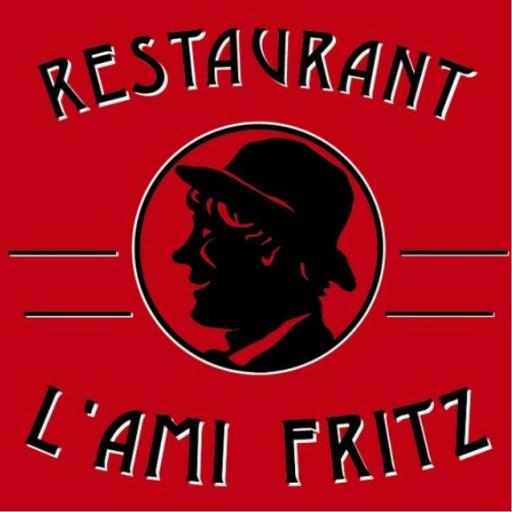 Lami Fritz