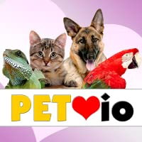 Pet io (Opoly-style board game)